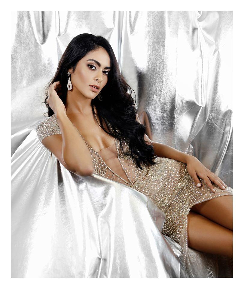 Round 33rd : Miss Supranational 2019 1412