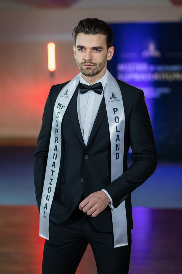 ROAD TO MISTER SUPRANATIONAL 2019 - OFFICIAL COVERAGE - Page 5 1415