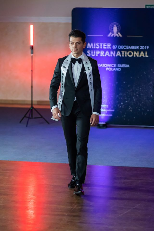 ROAD TO MISTER SUPRANATIONAL 2019 - OFFICIAL COVERAGE - Page 5 1514