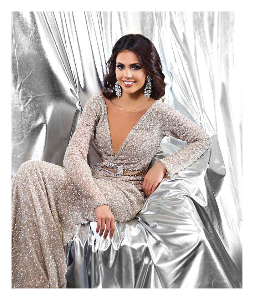 Round 33rd : Miss Supranational 2019 1612