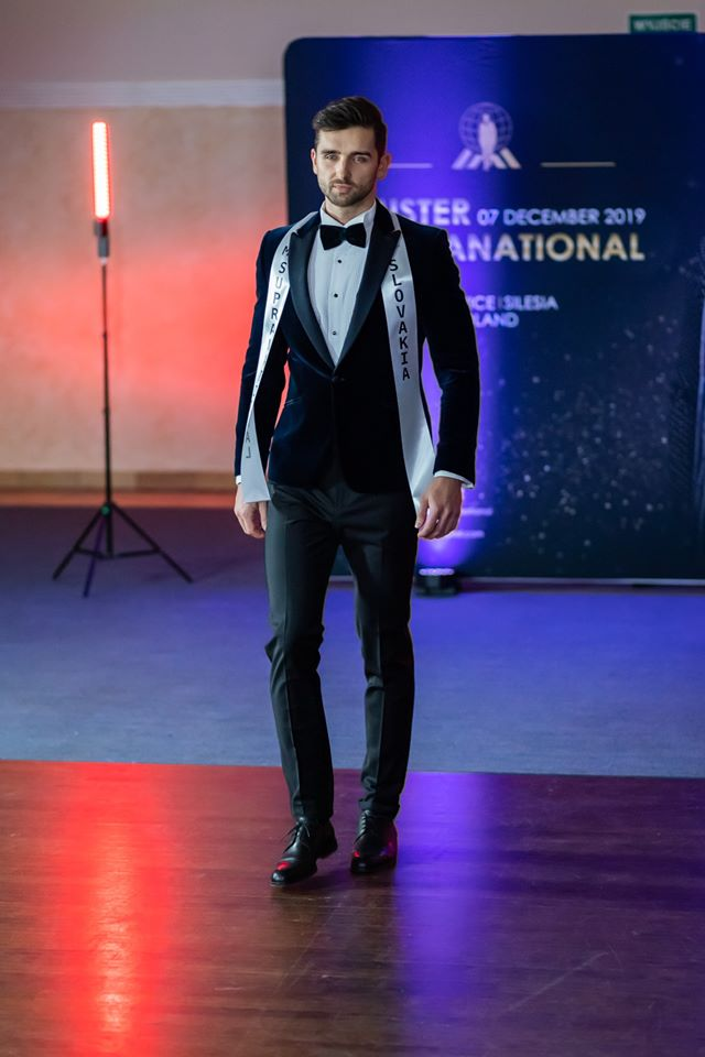 ROAD TO MISTER SUPRANATIONAL 2019 - OFFICIAL COVERAGE - Page 5 1712