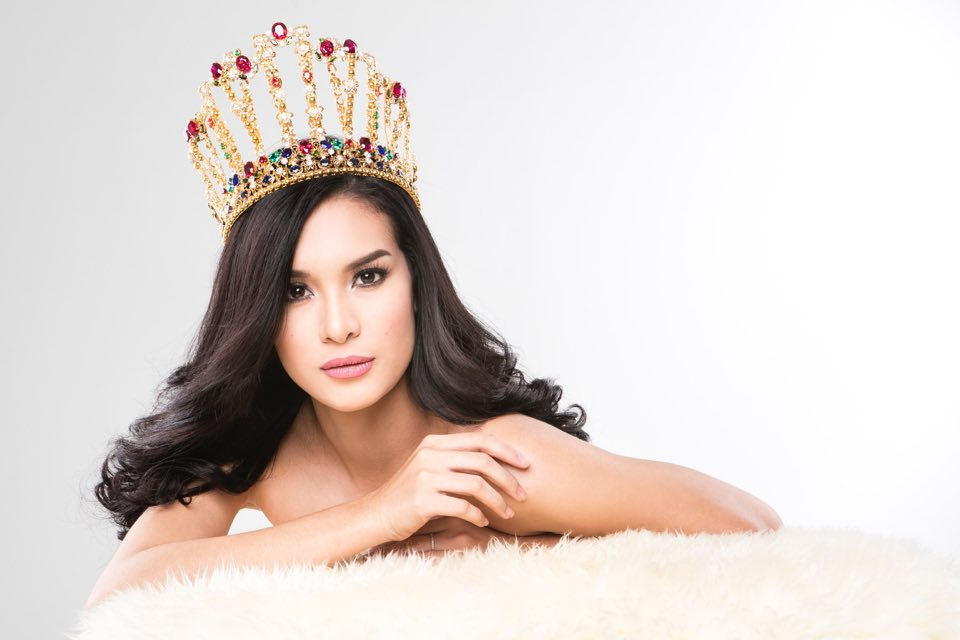 ROAD TO MISS UNIVERSE PHILIPPINES 2020 187