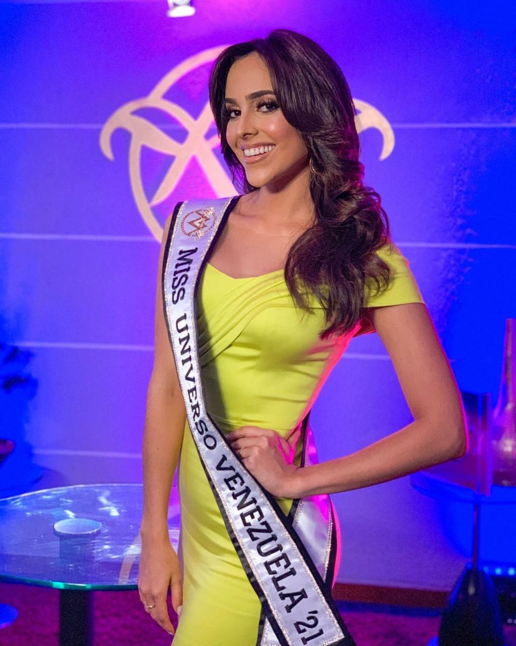 luiseth materan, miss universe venezuela 2021. 19959910