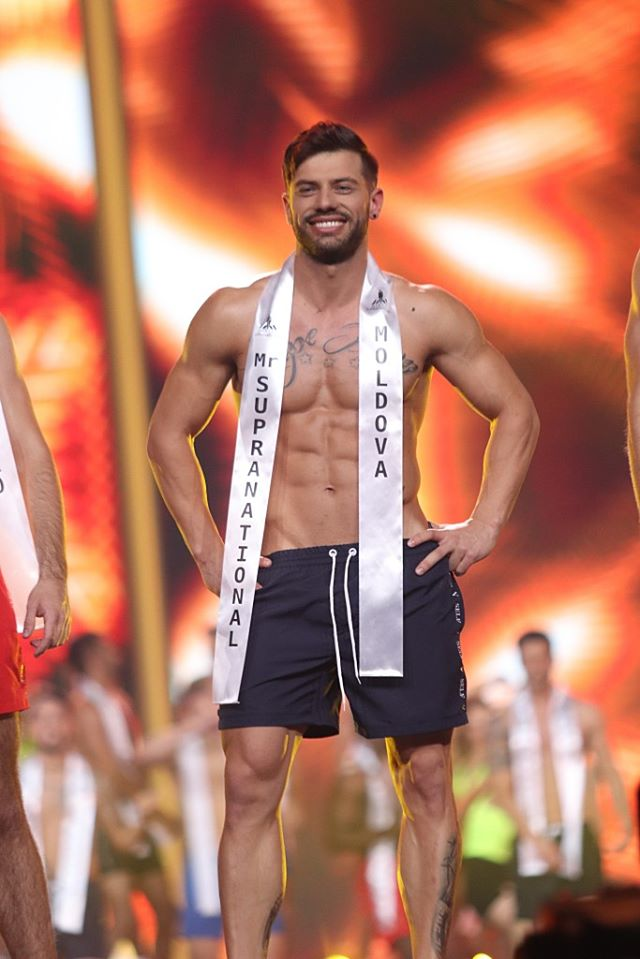 ROAD TO MISTER SUPRANATIONAL 2019 - OFFICIAL COVERAGE - Page 7 2102