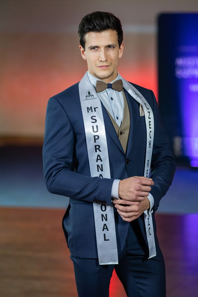 ROAD TO MISTER SUPRANATIONAL 2019 - OFFICIAL COVERAGE - Page 5 237