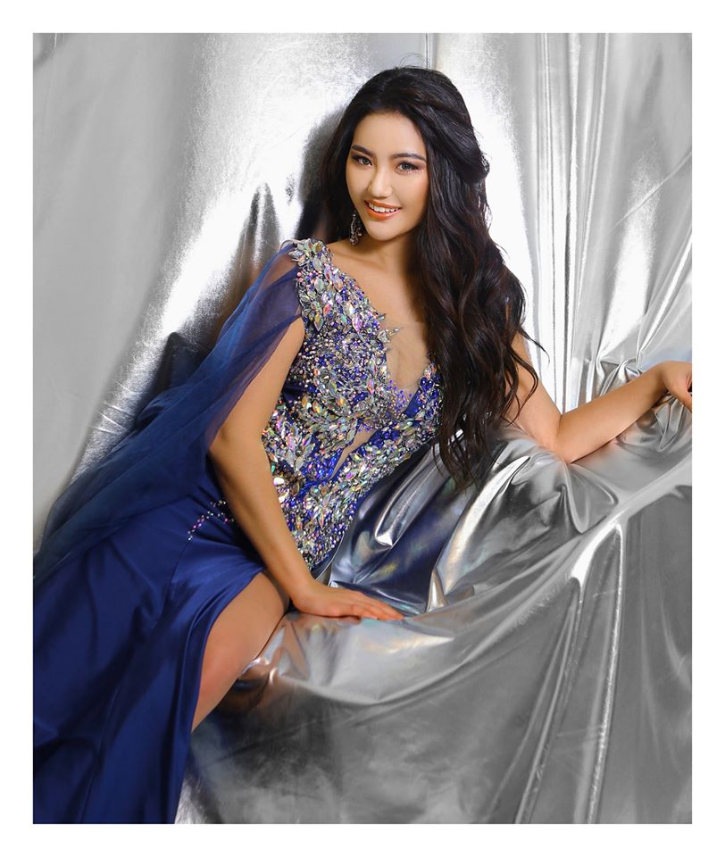 Round 33rd : Miss Supranational 2019 2510