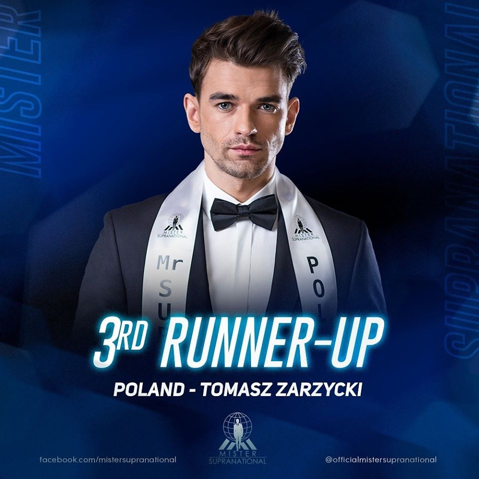 ROAD TO MISTER SUPRANATIONAL 2019 - OFFICIAL COVERAGE - Page 6 252