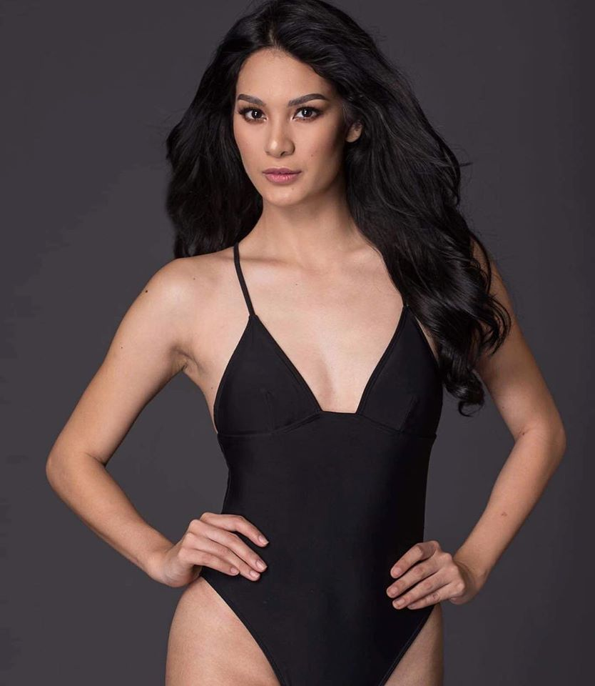 ROAD TO MISS UNIVERSE PHILIPPINES 2020 283