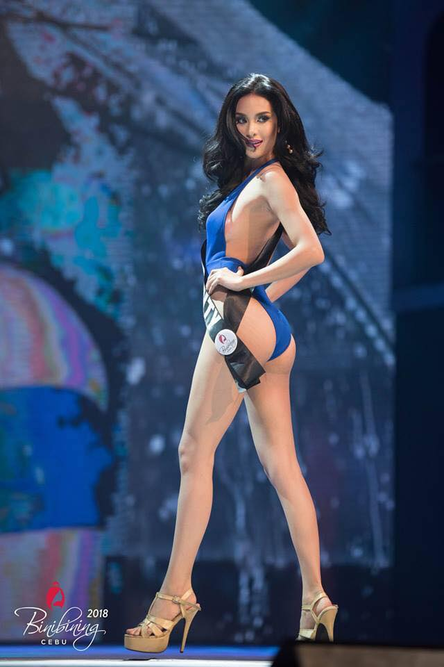 ROAD TO MISS UNIVERSE PHILIPPINES 2020 379