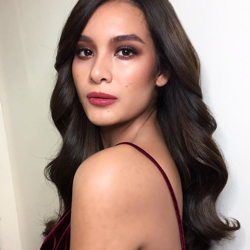 ROAD TO MISS UNIVERSE PHILIPPINES 2020 472