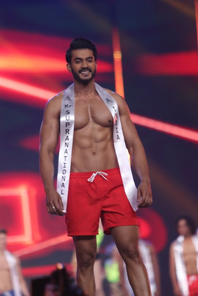ROAD TO MISTER SUPRANATIONAL 2019 - OFFICIAL COVERAGE - Page 6 480