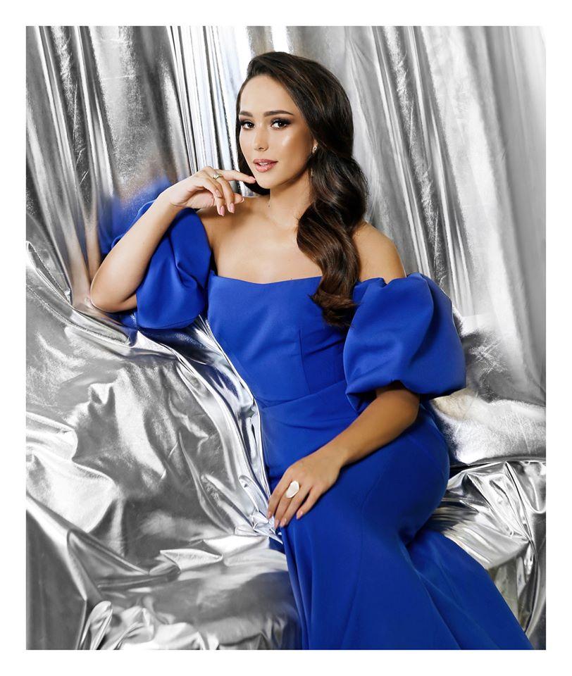 Round 33rd : Miss Supranational 2019 513