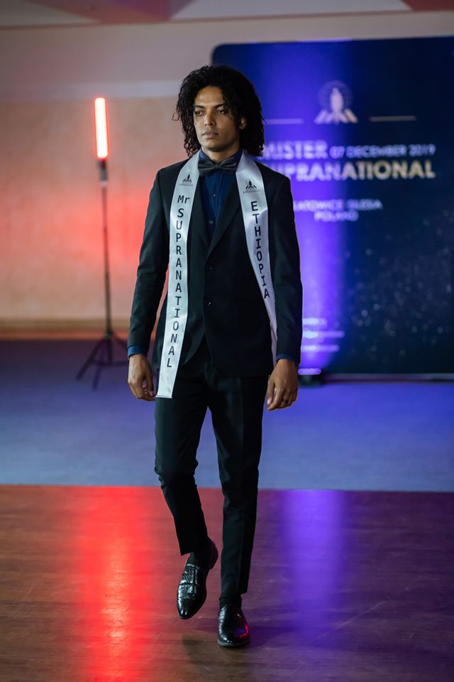 ROAD TO MISTER SUPRANATIONAL 2019 - OFFICIAL COVERAGE - Page 4 527