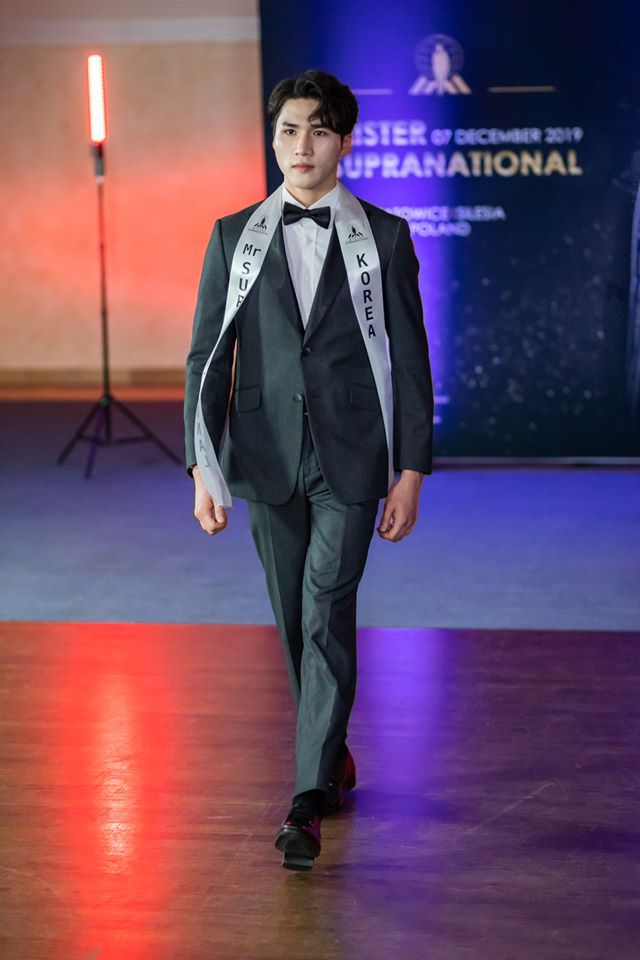 ROAD TO MISTER SUPRANATIONAL 2019 - OFFICIAL COVERAGE - Page 4 531