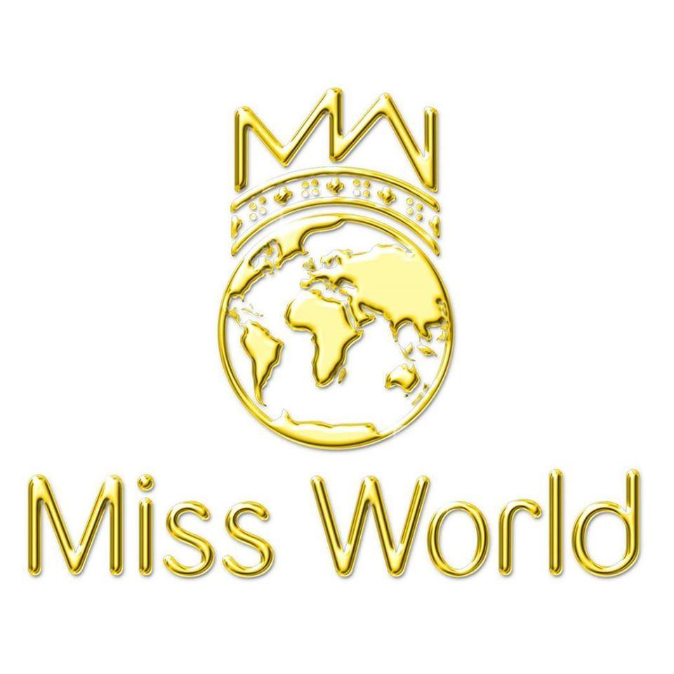Round 36th : Miss World 2019 54435310