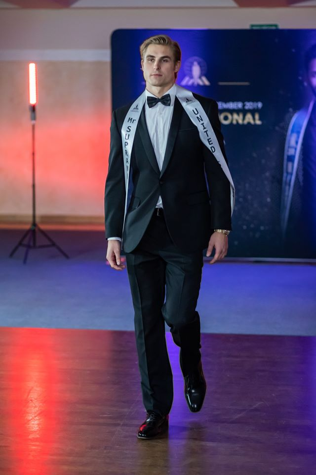 ROAD TO MISTER SUPRANATIONAL 2019 - OFFICIAL COVERAGE - Page 4 729