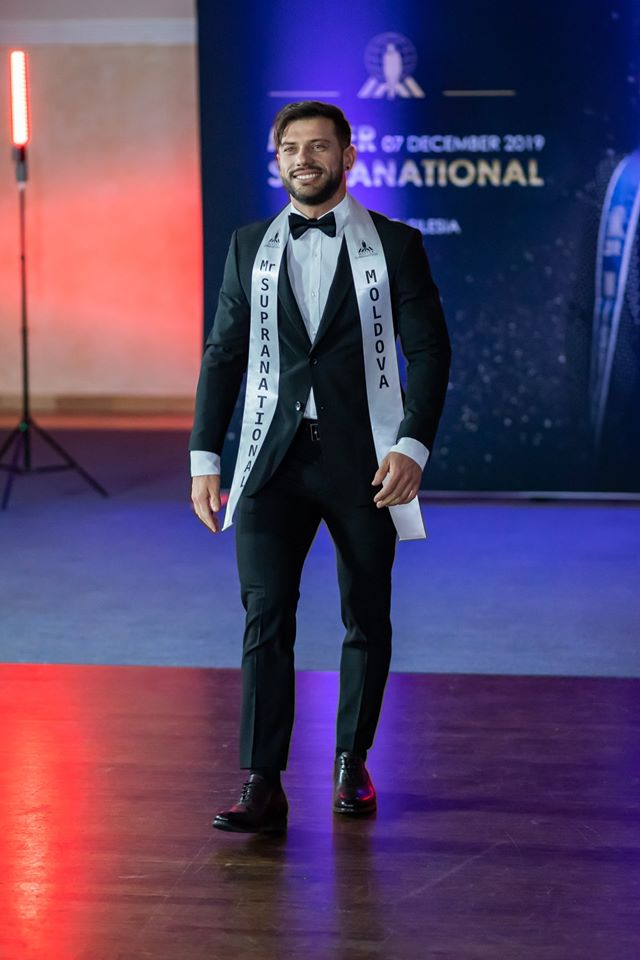 ROAD TO MISTER SUPRANATIONAL 2019 - OFFICIAL COVERAGE - Page 5 732