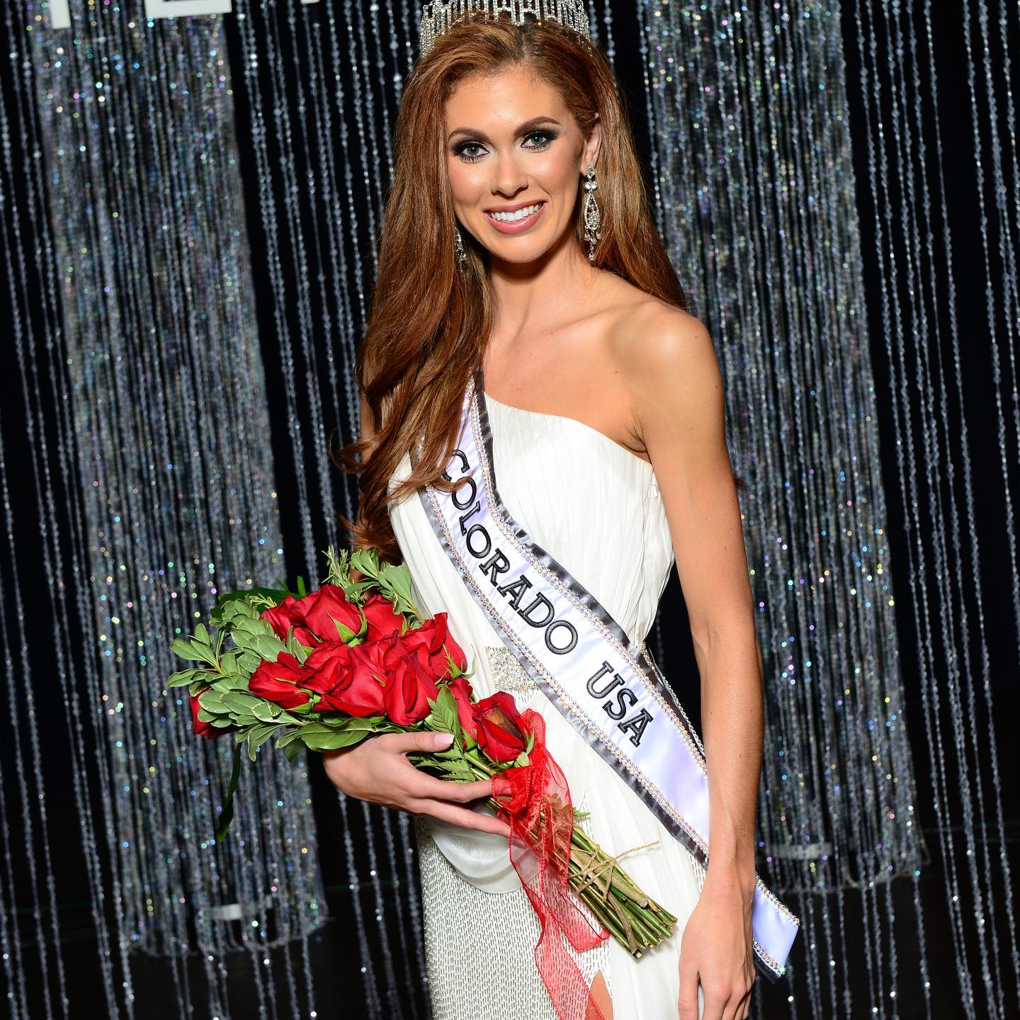 ROAD TO MISS USA 2020 73342410