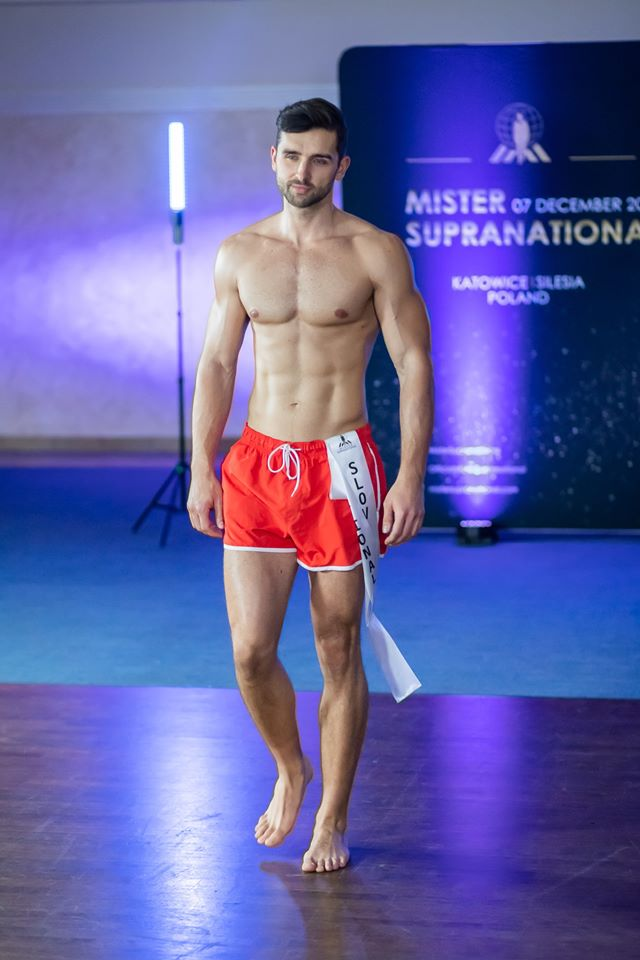 ROAD TO MISTER SUPRANATIONAL 2019 - OFFICIAL COVERAGE - Page 5 738
