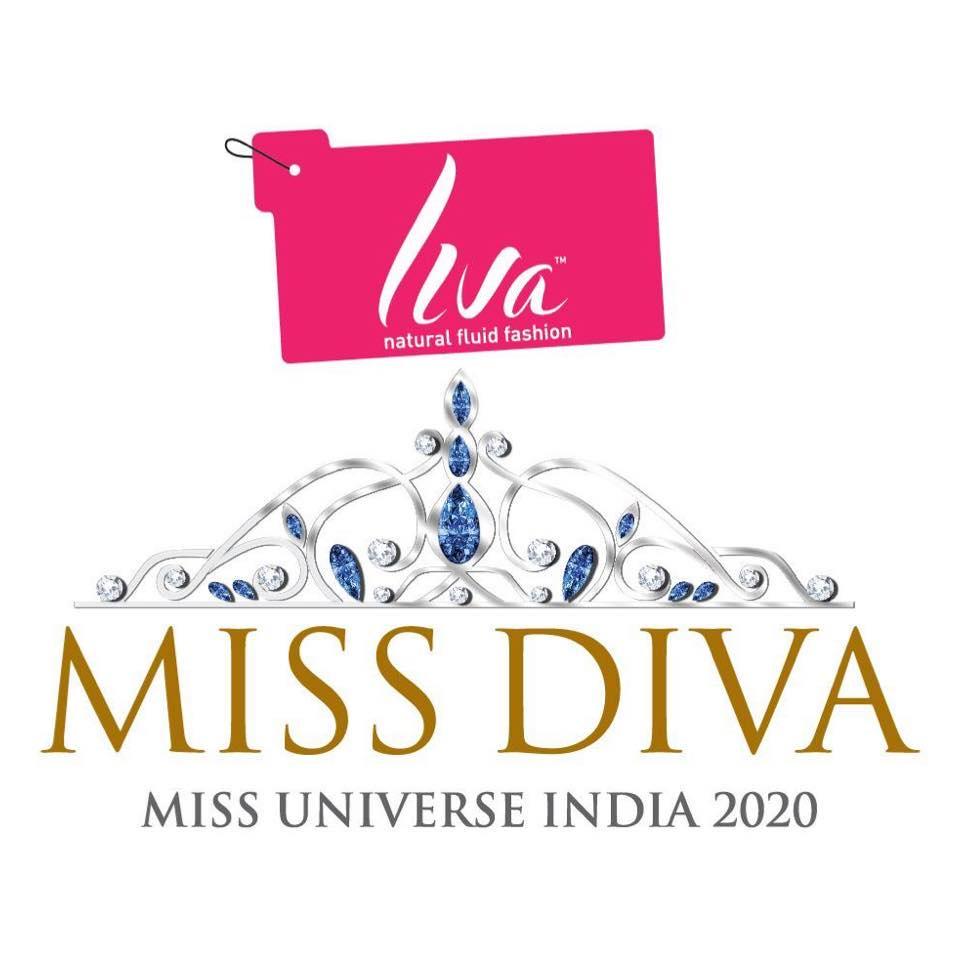 MISS DIVA 2020 74477610