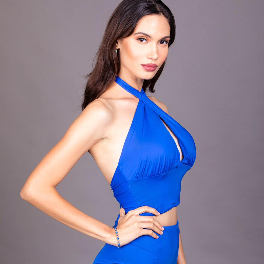 ROAD TO MISS UNIVERSE PHILIPPINES 2020 75362210