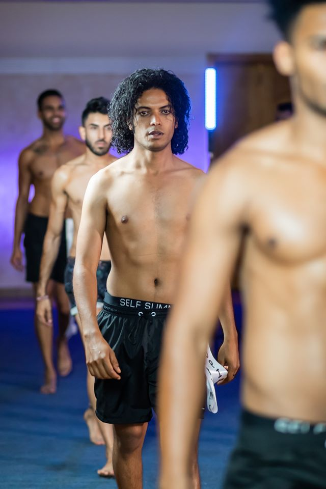 ROAD TO MISTER SUPRANATIONAL 2019 - OFFICIAL COVERAGE - Page 5 77308810