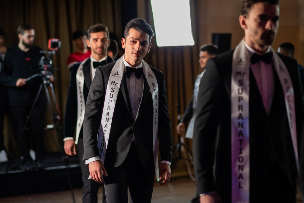 ROAD TO MISTER SUPRANATIONAL 2019 - OFFICIAL COVERAGE - Page 5 78333210