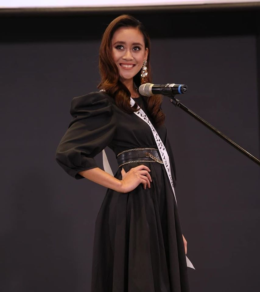 Road to MISS MALAYSIA UNIVERSE 2020 80322610