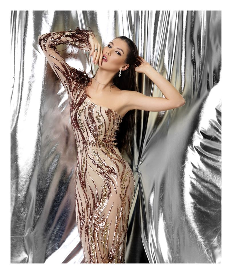 Round 33rd : Miss Supranational 2019 812