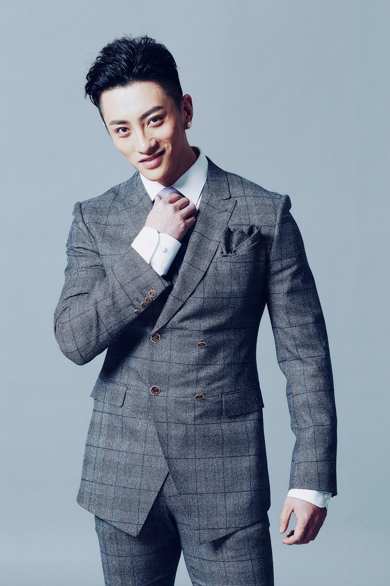 Du Jun (CHINA 2019/2020) 81800710