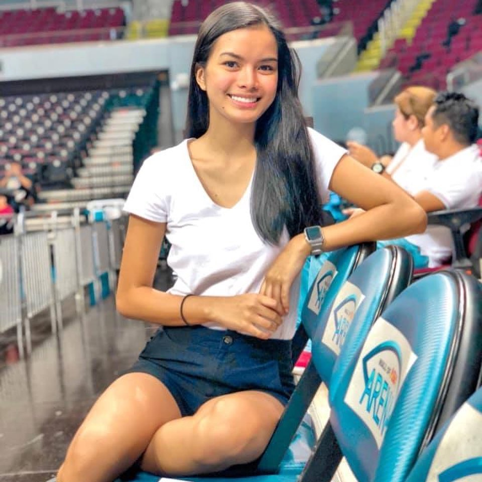 ROAD TO MISS UNIVERSE PHILIPPINES 2020 82379510