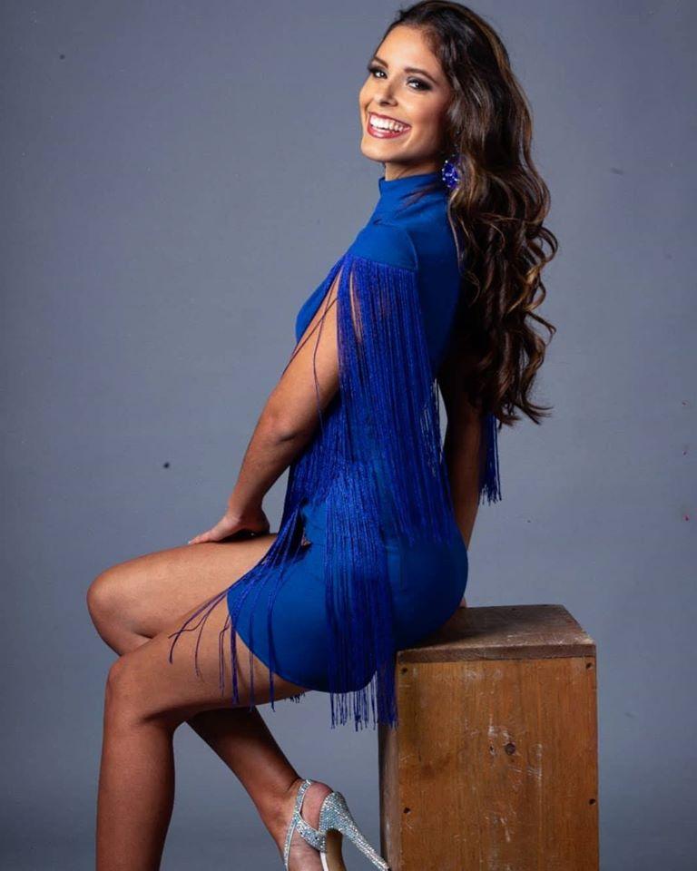 Sylvie Silva (PORTUGAL 2019) 82575010
