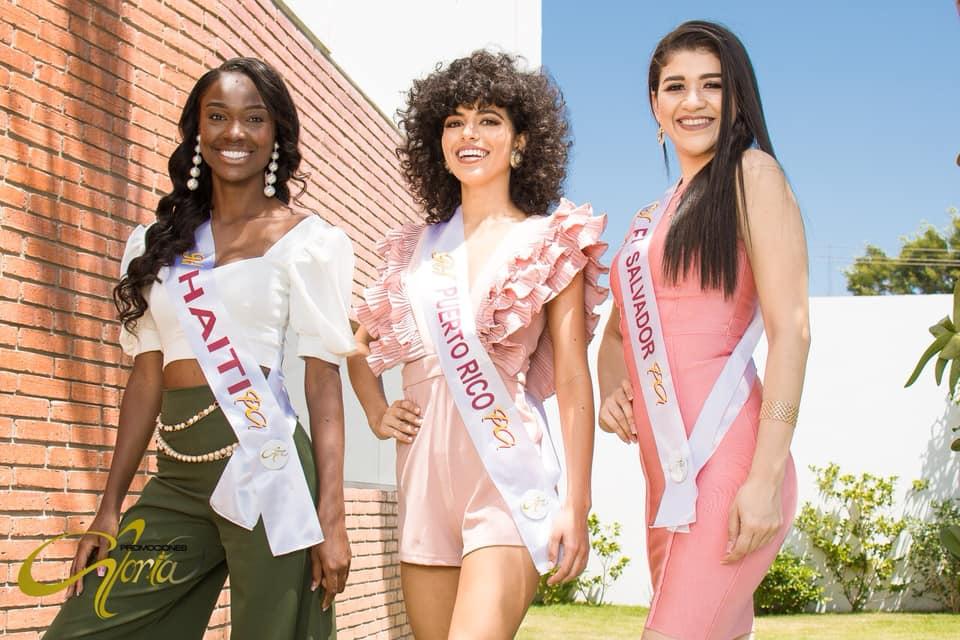 Reina Hispanoamericana 2019/2020 83271910