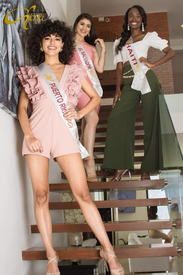 Reina Hispanoamericana 2019/2020 83284010