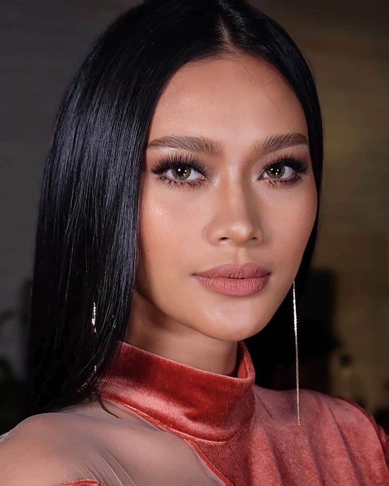 ROAD TO MISS UNIVERSE PHILIPPINES 2020 - Page 2 83799810