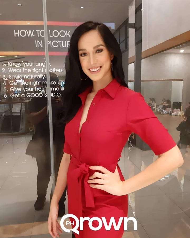 ROAD TO MISS UNIVERSE PHILIPPINES 2020 - Page 2 84179910