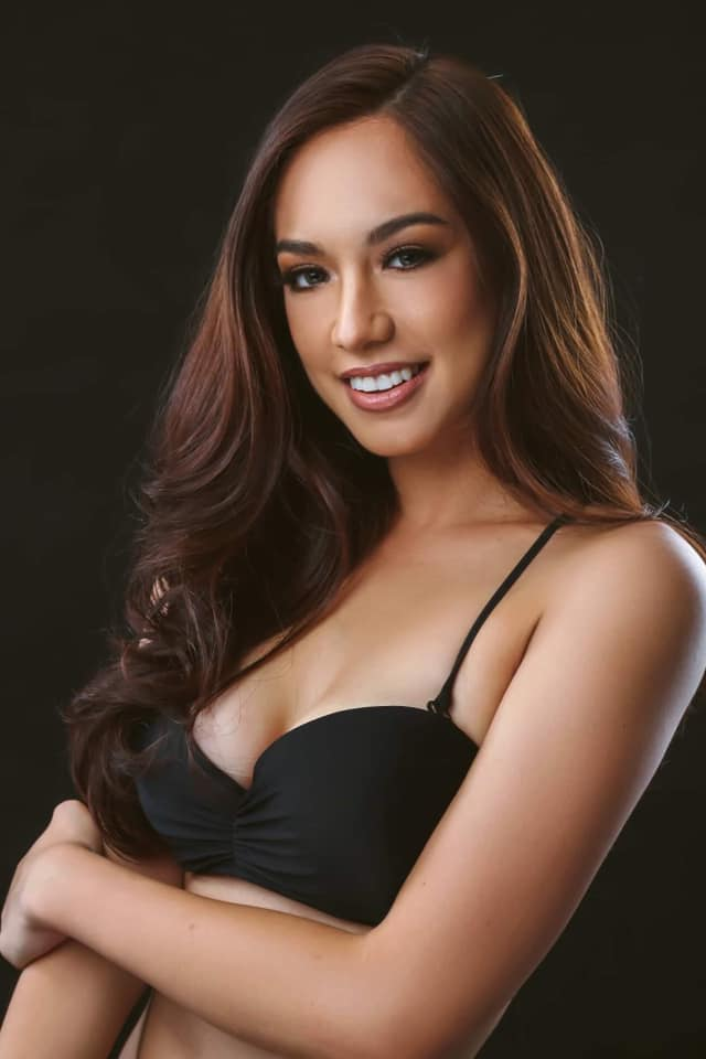 ROAD TO MISS UNIVERSE PHILIPPINES 2020 - Page 2 84349710