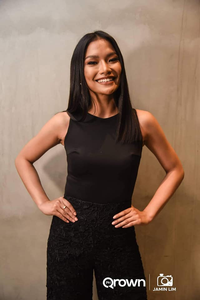 ROAD TO MISS UNIVERSE PHILIPPINES 2020 - Page 2 84354310
