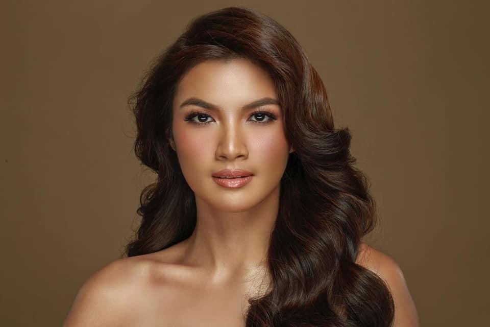 Reina Hispanoamericana Filipinas 2019: Katrina Llegado 84648110