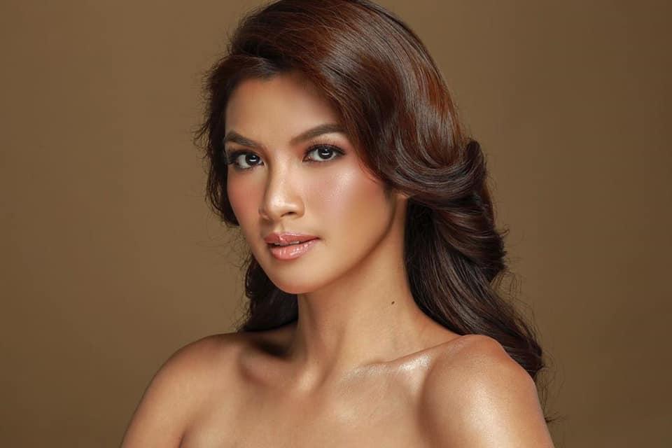 Reina Hispanoamericana Filipinas 2019: Katrina Llegado 84705710
