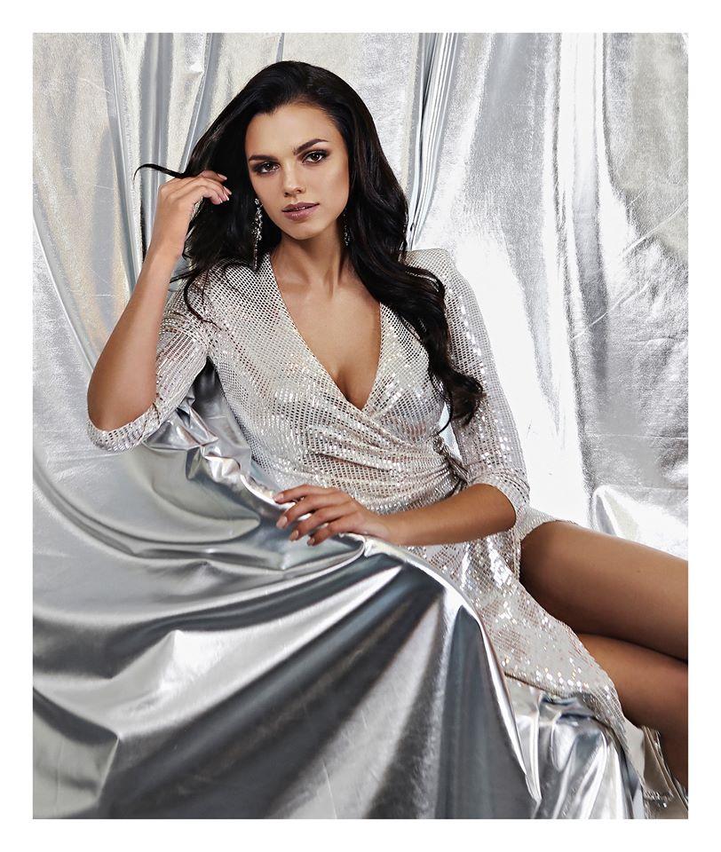 Round 33rd : Miss Supranational 2019 912
