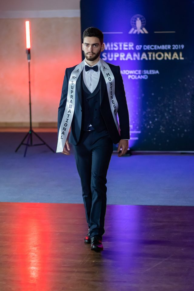 ROAD TO MISTER SUPRANATIONAL 2019 - OFFICIAL COVERAGE - Page 5 931