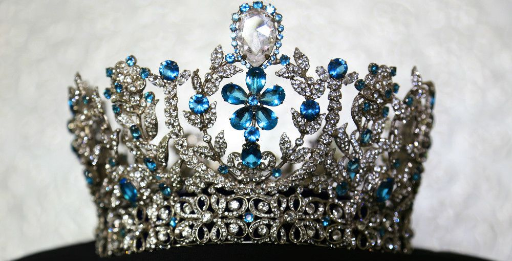Round 33rd : Miss Supranational 2019 D6987610
