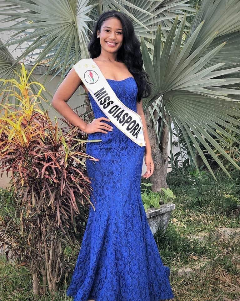 Nellie Anjaratiana(MADAGASCAR 2020) Fb_i1106
