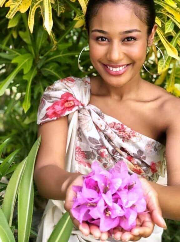 Nellie Anjaratiana(MADAGASCAR 2020) Fb_i1107
