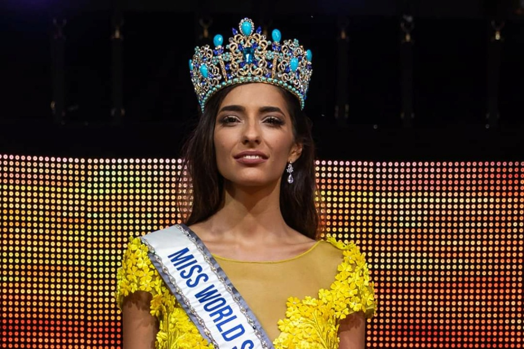 MISS WORLD SPAIN 2020 Fb_i1113