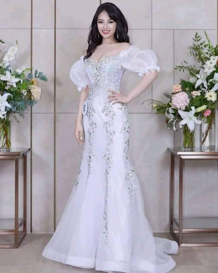 2021   MU   Korea   Kim Ji Soo Fb_i5732