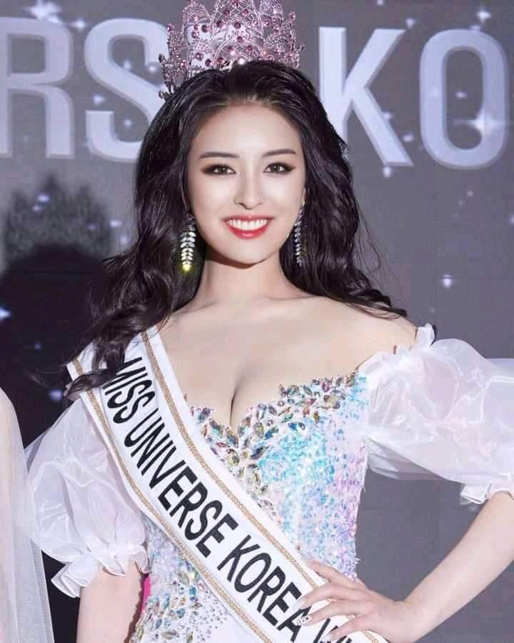 2021   MU   Korea   Kim Ji Soo Fb_i5733