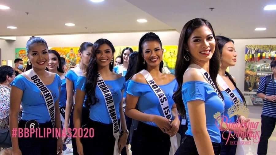 ROAD TO BINIBINING PILIPINAS 2020 - Page 5 Fb_im164