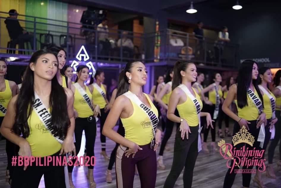 ROAD TO BINIBINING PILIPINAS 2020 - Page 5 Fb_im172